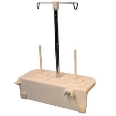Brother King Spool Thread Stand