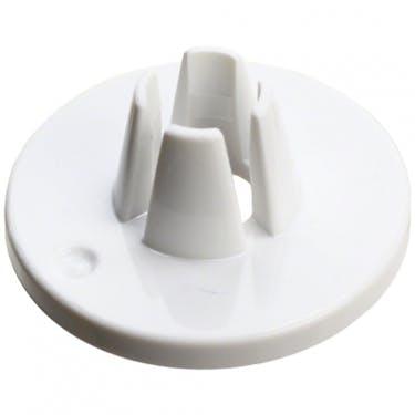 Janome Small Spool Cap