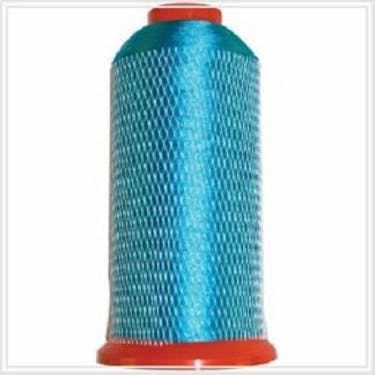 Thread Net (Set of 20)