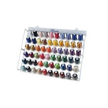 Brother High Quality Embroidery Thread Set Collection