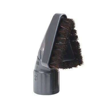Sebo Nylon Bristles Dusting Brush (Large Opening)