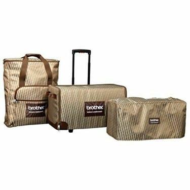 Brother V-Series Bag Set